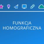 Funkcja homograficzna