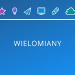 Wielomiany